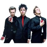 คอร์ดเพลง Wake Me Up When September Ends - Green Day