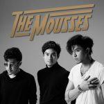 คอร์ดเพลง เพลงของเธอและฉัน - The Mousses