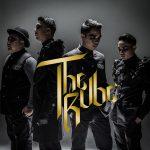คอร์ดเพลง I'M SORRY (สีดา) - The Rube