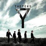 คอร์ดเพลง พายุหมุน - The Yers