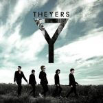 คอร์ดเพลง TV - The Yers