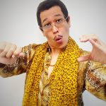 คอร์ดเพลง PPAP Pen Pineapple Apple Pen - PIKO TARO