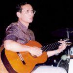 คำสอนพ่อ (ในหลวง ร.๙) เกี่ยวกับดนตรี