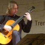 แนวดนตรี Tremolo