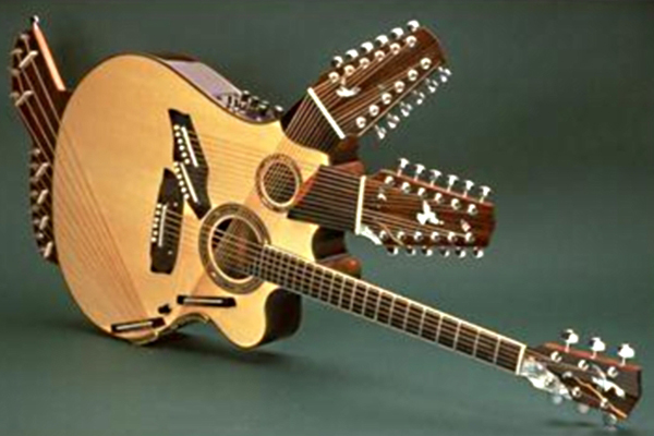 type-acoustic-guitar