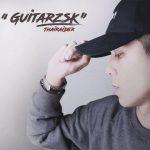 คอร์ดเพลง ปากร้าย - GUITARZSK