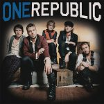 คอร์ดเพลง Let's Hurt Tonight - OneRepublic