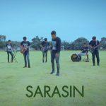 คอร์ดเพลง วิชารักครับครู - สารสิน SARASIN