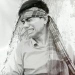 คอร์ดเพลง ขี้ถ่านไฟ ศิลปิน  แขก สยาม : บุรีรัมย์ อัลบั้ม single - แขก สยาม