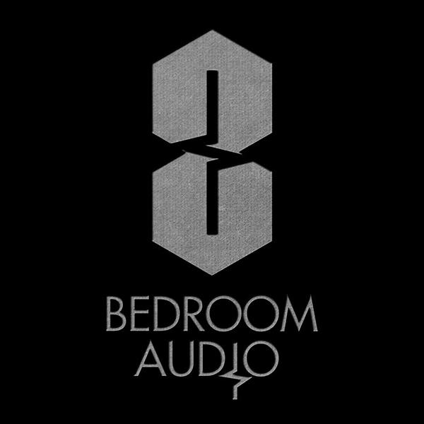 bedroom เพลง