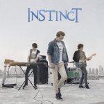 คอร์ดเพลง ไม่รักดี - Instinct