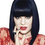 คอร์ดเพลง Nobody's Perfect - Jessie J