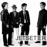 คอร์ดเพลง ยิ่งไม่รู้ ยิ่งต้องทำ - Jetseter