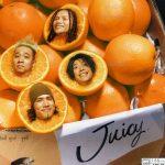 คอร์ดเพลง วัดใจ ศิลปิน  Silly Fools อัลบั้ม Juicy