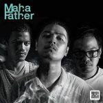 คอร์ดเพลง ภาพทรงจำ - Mahafather
