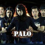 คอร์ดเพลง บัดสีหม้าย ศิลปิน  PALO วงพาโล อัลบั้ม single - PALO