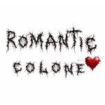 คอร์ดเพลง คำลาสุดท้าย - Romantic Colone