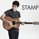 คอร์ดเพลง สองมือประนม - แสตมป์ STAMP