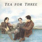 คอร์ด แด่คนเคยรัก - Tea For Three