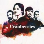คอร์ด Zombie - The Cranberries