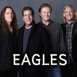 คอร์ด Hotel California - Eagles