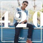 คอร์ดเพลง 420 (สี่ – สองศูนย์) - Biw Jaroonwit