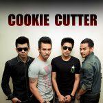 คอร์ดเพลง ให้ไปไม่เคยพอ - CookieCutter