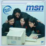 คอร์ดเพลง MSN - Helmetheads