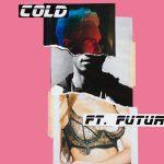 คอร์ดเพลง Cold - Maroon 5