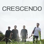 คอร์ดเพลง ไม่มีกลัว - Crescendo