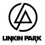 คอร์ดเพลง Burn It Down - Linkin Park