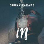 คอร์ดเพลง เท - Sunny Parade