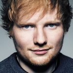 คอร์ดเพลง Little Things - Ed Sheeran