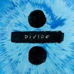 คอร์ดเพลง Dive - Ed Sheeran