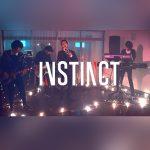 คอร์ดเพลง ถ้าชาติหน้ามีจริง - Instinct
