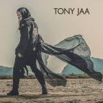 คอร์ดเพลง ลุยเฮลุย (Groundbreaking) - TONY JAA(จาพนม)