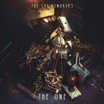 คอร์ด The One - The Chainsmokers