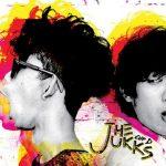 คอร์ดเพลง หลักหน่วย - The Jukks