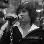 คอร์ดเพลง รักเธอประเทศไทย - หรั่ง ร็อคเคสตร้า