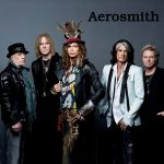 คอร์ดเพลง I Don't Want to Miss a Thing - Aerosmith
