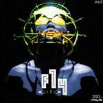 คอร์ดเพลง ใบไม้ ศิลปิน  Fly อัลบั้ม Fly 12 ปีก