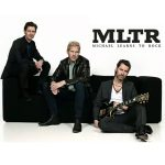 คอร์ดเพลง Take Me To Your Heart - Michael Learns To Rock