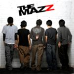คอร์ด สงบเสงี่ยมเจียมตัว - The Mazz