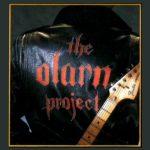 คอร์ดเพลง อย่าหยุดยั้ง - The Olarn Project