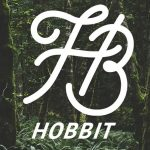 คอร์ดเพลง ถูกที่ ผิดเวลา - Hobbit
