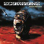 คอร์ดเพลง Love of My Life - Scorpions