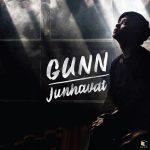 คอร์ดเพลง ขอพร - GUNN JUNHAVAT