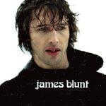 คอร์ดเพลง 1973 - James Blunt