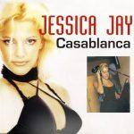 คอร์ด Broken Hearted Woman - Jessica Jay