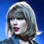 คอร์ดเพลง Safe and Sound - Taylor Swift